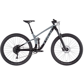 Trek Fuel EX 5 slate/trek black